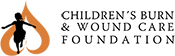 Childrens Burn & Wound Care Foundation